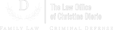 Law Office of Christine Diorio