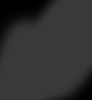 leaf-accent-grey